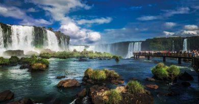 23 curiosidades Argentinas