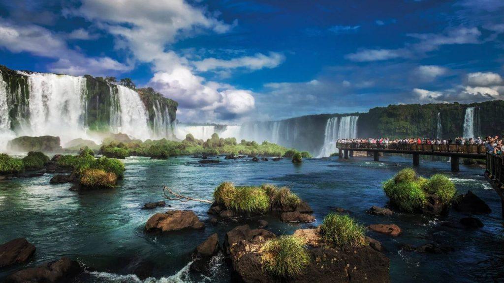 23 Curiosidades sobre Argentina
